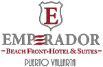 Emperador Beachfront Hotel and Suites