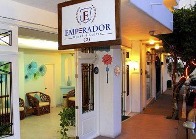 hotel-emperador-vallarta-galeria0222