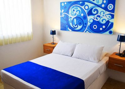 hotel-emperador-vallartahabitaciones0523333